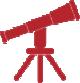icon-fernrohr
